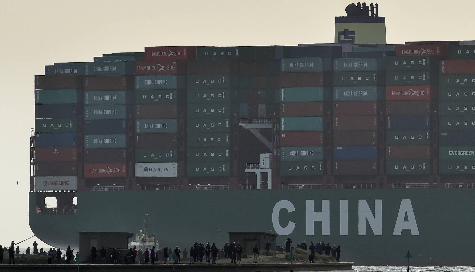 Saída dos EUA do TPP fere México, mas pode ser positivo para o Mercosul
