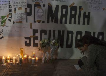 El joven, la pistola y una incógnita: ¿Por qué disparó el tirador de Monterrey?