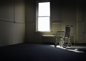 Bélgica supera su récord de eutanasias en un año