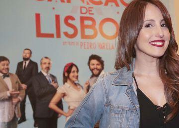 Los portugueses huyen del cine portugués