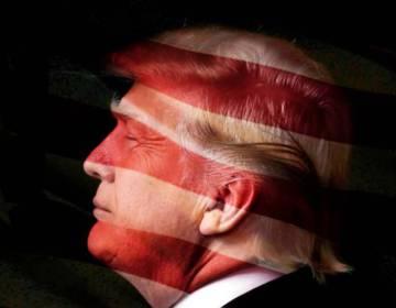 Consulta las opiniones de Donald Trump sobre los principales temas de la agenda política