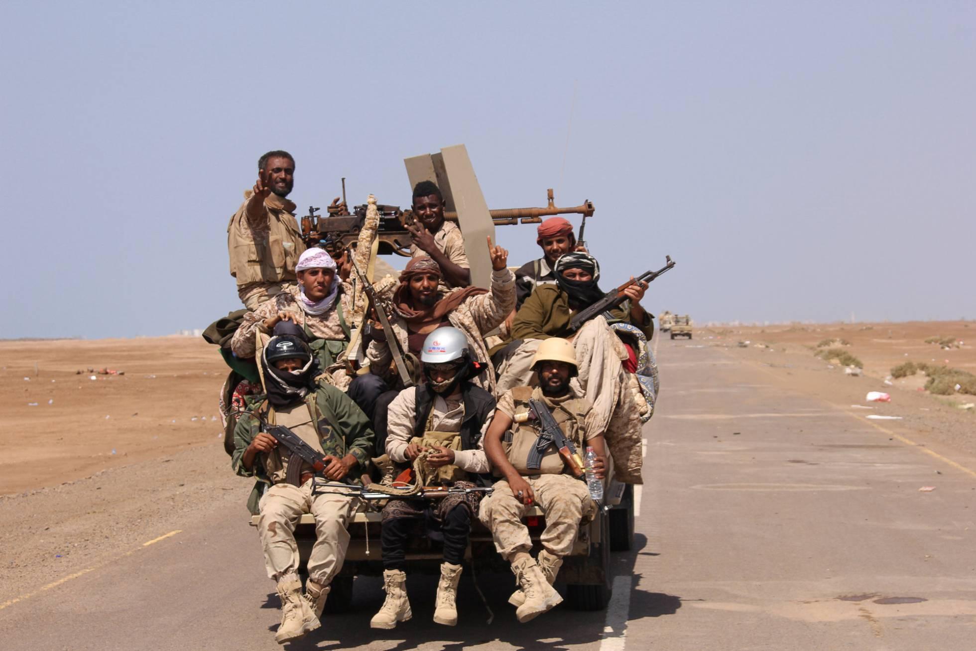 Conflicto en Yemen - Página 8 1485679283_727018_1485680022_noticia_normal_recorte1