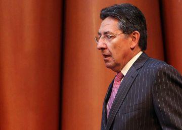 Procurador da Colômbia virá ao Brasil para aprofundar investigação do caso Odebrecht