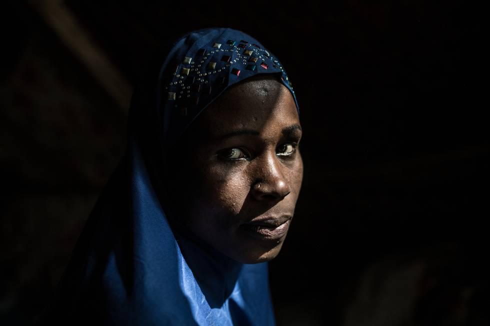 En el infierno de Boko Haram
