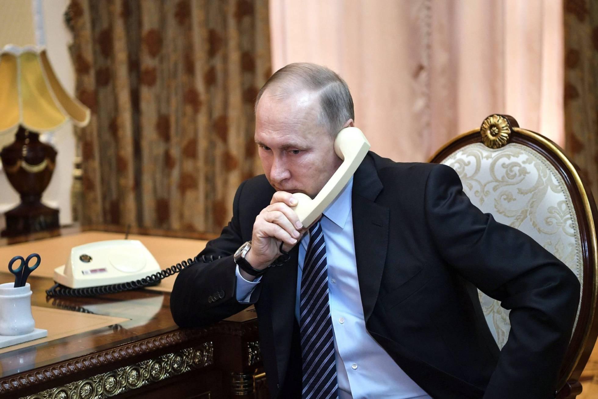 Relaciones bilaterales Estados Unidos - Rusia 1488479331_353606_1488482132_noticia_normal_recorte1