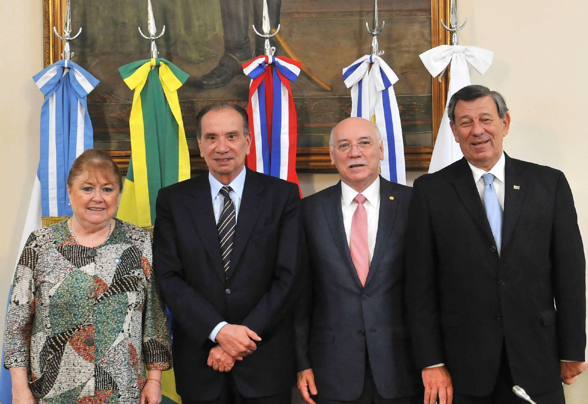 Sem pressa em negociar com Mercosul, UE prioriza acordo comercial com o Japão