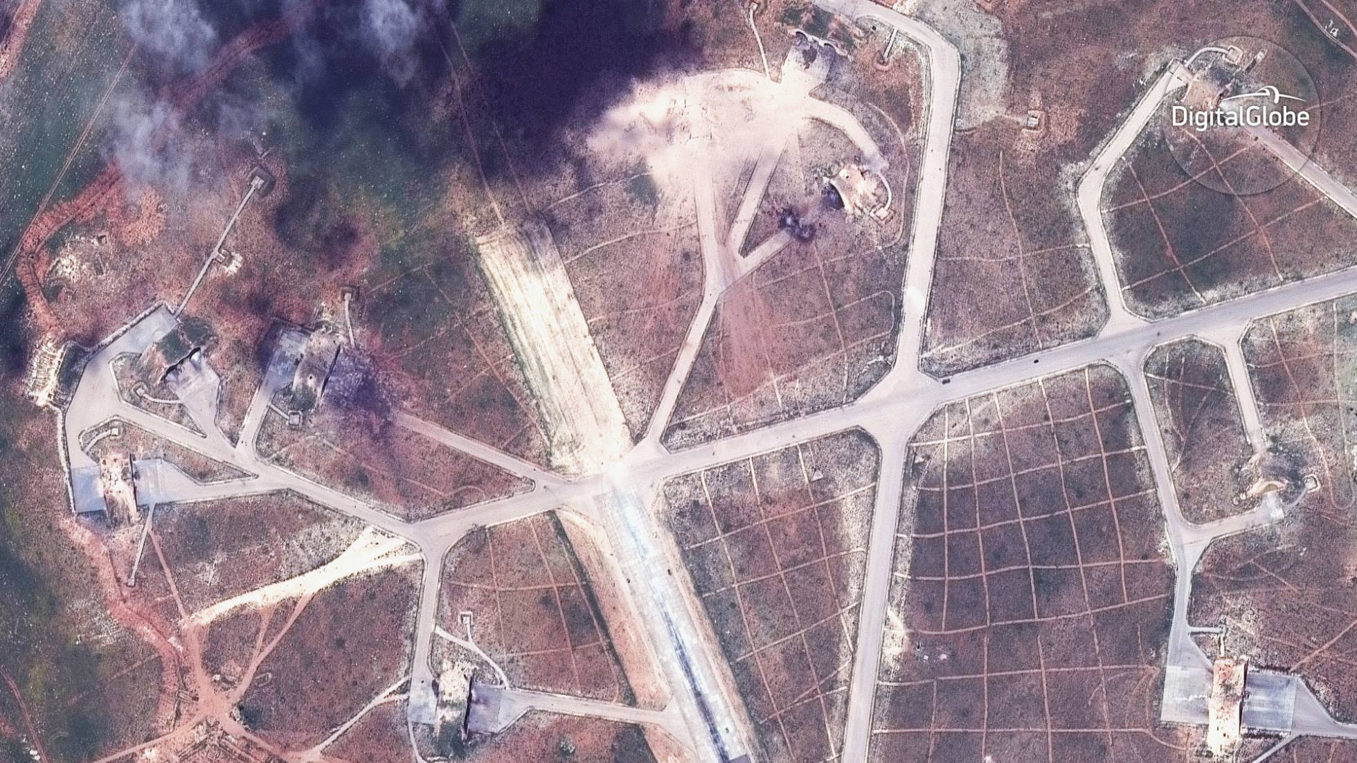 Comando de Defensa Aeroespacial Integral - Página 28 1491671255_999385_1491671477_noticia_normal_recorte1