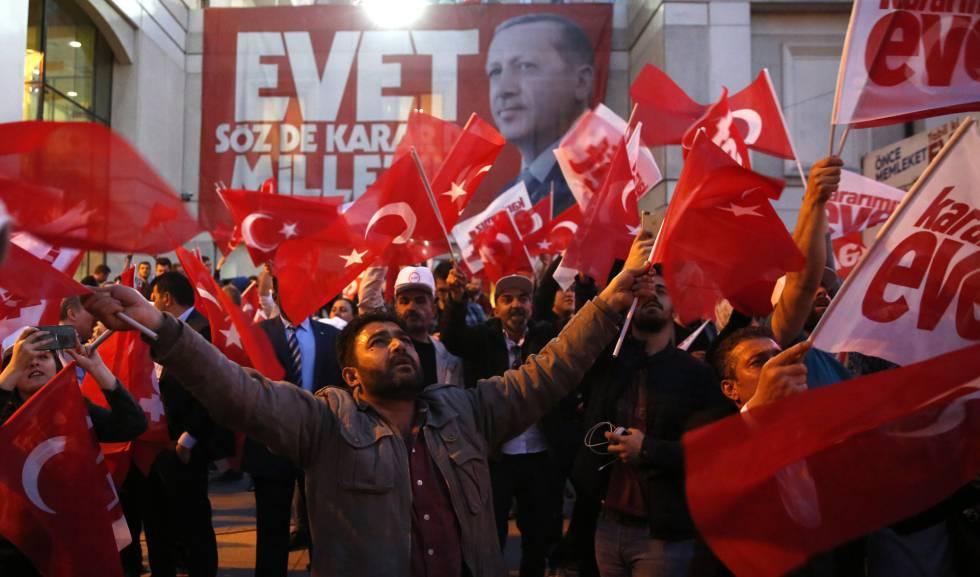 referendum Turquia