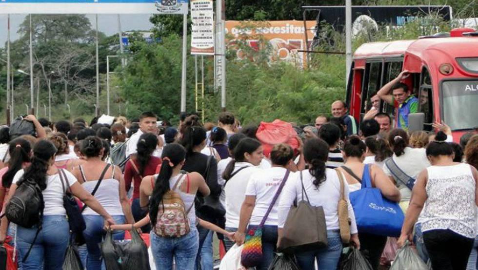 prostitutas en colombia prostitutas toledo