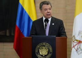 El presidente Juan Manuel Santos es llamado a rendir versión libre por el 'caso Odebrecht'