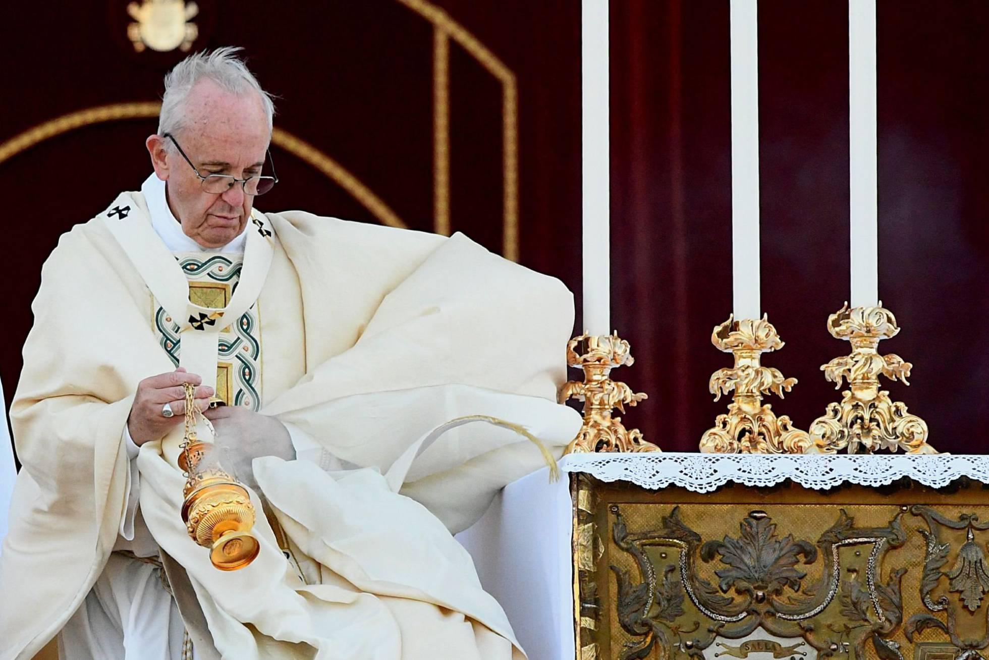 El papa Francisco viajará a Perú y Chile pero evita de nuevo su país, Argentina