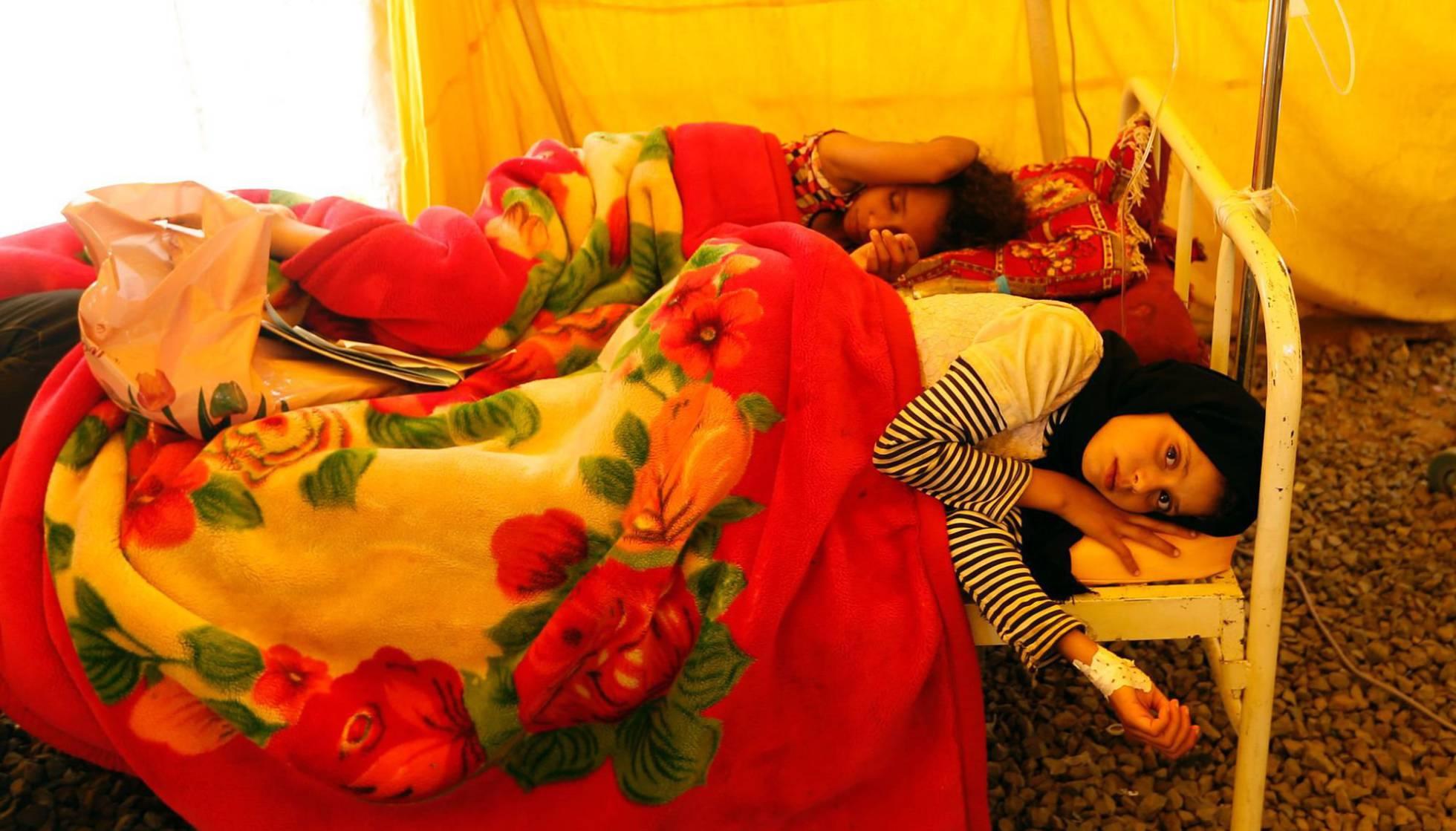 Conflicto en Yemen - Página 8 1497977120_762763_1497979990_noticia_normal_recorte1