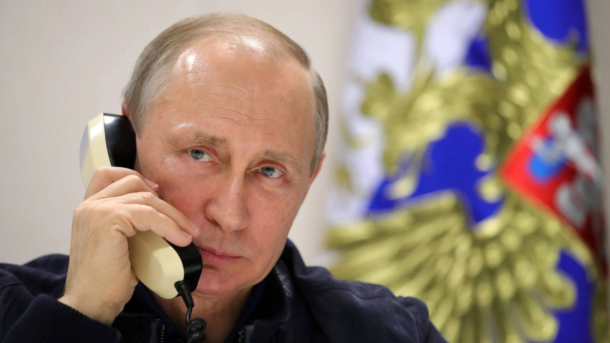 Relaciones bilaterales Estados Unidos - Rusia 1498232281_481206_1498234541_noticia_normal_recorte1