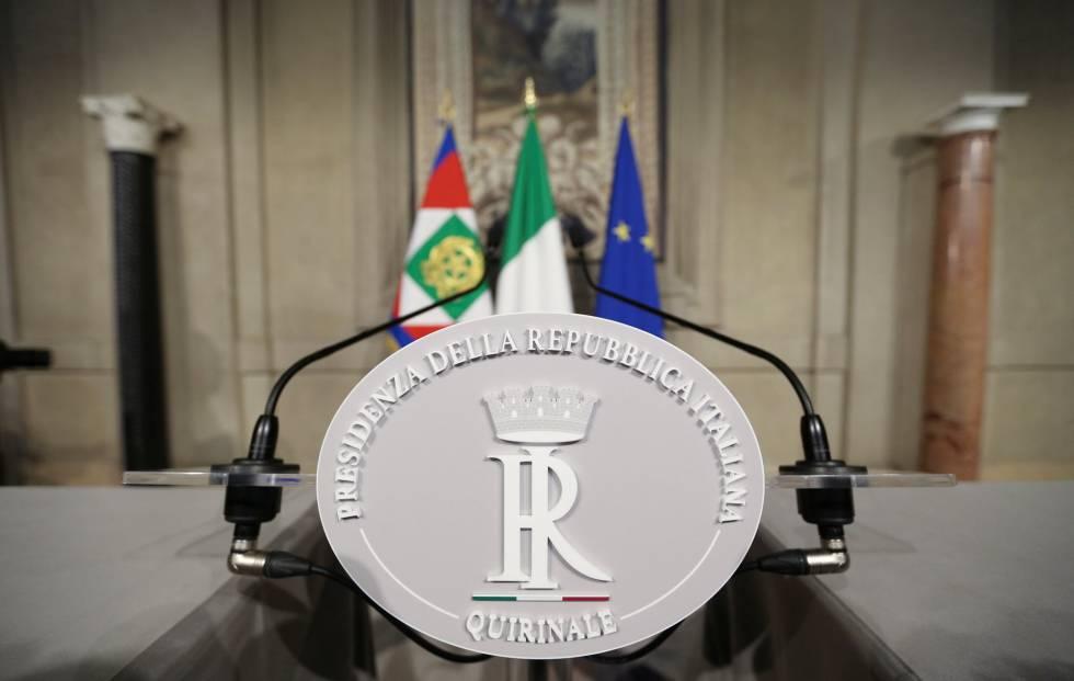 Las bolsas se desploman por la incertidumbre en España e Italia