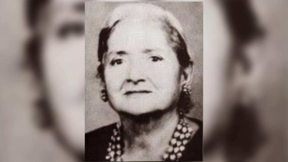 ¿Quién es María Latigo de Hernández? La mexicana del doodle de Google