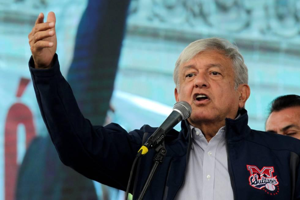 ¿Quién es José Rafael Ojeda Durán, el próximo secretario de Marina?