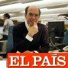 L. Prados