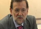El PP vaticina un salto el 22-M como en 1995, el de más diferencia