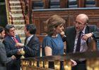 El PP maniobra para renovar ya el Constitucional sin retirar su escollo