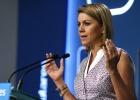 La prensa extranjera reacciona por el déficit de Castilla-La Mancha