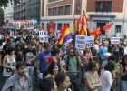 El Parlamento andaluz tramita una inciativa legislativa del 15-M