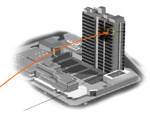 GRÁFICO: El ataque al Hotel Palestina