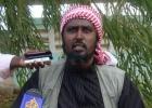 Kenia ataca a Al Shabab, que amenaza con atentados