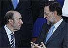 Dos planes antagónicos contra la crisis económica