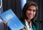 Montoro pide respeto para la decisión de Grecia sobre el rescate