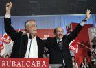 La Junta de Andalucía rechaza una confrontación con Rajoy