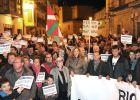 El Gobierno exige a La Rioja que atienda a los pacientes alaveses
