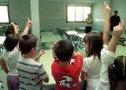 Castilla y León raciona el dinero de los colegios e institutos