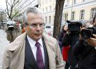 El Supremo aparta a cinco jueces del proceso contra Garzón