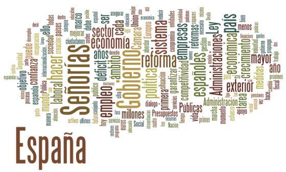Rajoy subirá pensiones, recortará 16.500 millones y eliminará los puentes