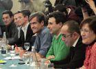 López Aguilar defiende que los textos del PSOE no son excluyentes