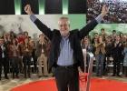 El PSOE andaluz se va de congreso