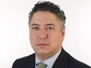 Tomás Burgos Gallego.