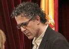 """""""La coalición está centrada en su presencia en las Cortes"""""""
