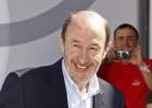 El PSOE lleva al Congreso una cuota fiscal mínima para empresas