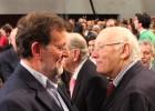 El PSOE considera ilegal el nombramiento de Beccaría