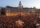 La protesta crece, el Gobierno resiste