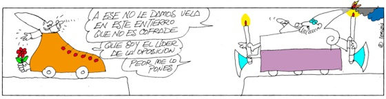 Rajoy afronta la situación límite con todos los puentes rotos con el PSOE
