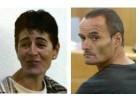 Los presos de ETA verían cambio si se retiran las medidas de excepción