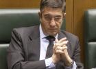"""El Ejecutivo vasco """"ayudará"""" a aplicar el plan de reinserción"""