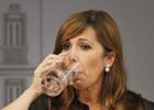 Rajoy usa al PP de Cataluña para recuperar apoyo de CiU