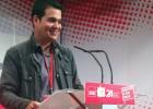 Un diputado asturiano lidera a los cachorros del PSOE