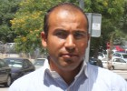 Tirar un zapato en Bagdad cuesta nueve meses; en Sevilla, tres años