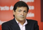 La Fiscalía del TC defiende que el escaño asturiano sea para el PSOE