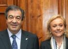 El PP varía su posición y apoyará a Cascos si logra el voto de UPyD