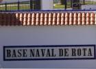 Retrasada la firma de la entrada de Rota en el escudo antimisiles